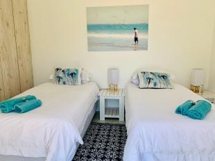 Always Summer BnB Langebaan Western Cape South Africa Kite-Surfing RetreatHoliday Accommodation