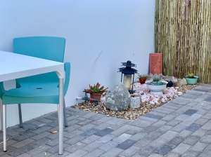 Always Summer B&B Langebaan Lagoon West Coast South Africa Retreat Holiday Accommodation